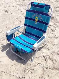 100 Nautica Folding Chairs Beach Chair Costco Adina Porter