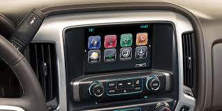 2018 Chevrolet Silverado 1500 For Sale Near Homewood, IL ... 2018 Chevrolet Cruze For Sale Near Lansing In Christenson Rdo Truck Centers Rdotruckcenters Twitter Intertional 4300 Flatbed Trucks For Lease New Used Trucks For Sale Ut Christsen Auto Official Home Page Llc Used 2007 Gmc Topkick C7500 Box Van Truck Utah Dealers In Cmialucktradercom Reefer Ia 2014 Imta Supplier Towing Membership Directory By Iowa Motor