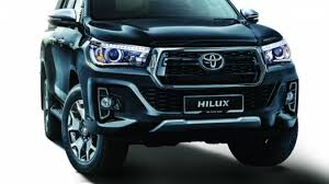 2019 Toyota Hilux First Drive | Top Gear 2019 This 2017 Toyota Tacoma Trd Pro Is Ready To Go The Drive Top Gear Polar Challenge In A Hilux To Us Readers Landcruiseradventureclub Co Si Stao Z Ezniszczaln Toyot Set Out Challenge The Hilux Take 2 Cars Uk 2007 At38 Arctic Trucks Addon Tuning Paramount Marauder Wiki Fandom Powered By Wikia Filetop 1jpg Wikimedia Commons Wikipedia Crossing Channel Car Boats Hq Series 10 Bbc Which Was Driven T Flickr Hilux Vincible Dc Automatic Gear 30 Ltr Turbo Leath