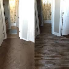 Quick Step Arte Versailles Light Laminate Floor Tiles UF1155