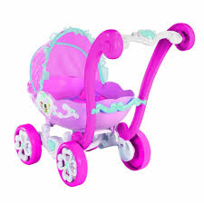 Image Result For Strollers For Dolls | Strollers For Dolls ... Disney Mulfunctional Diaper Bag Portable High Chair 322 Plastic Garden Yard Swing Decoration For Us 091 31 Offhot Sale Plasticcloth Double Bedcradlepillow Barbie Kelly Doll Bedroom Fniture Accsories Girls Gift Favorite Toysin Dolls Mickey Cushion Children Educational Toys Recognize Color Shape Matching Eggs Random Cheap Find Deals On Line Lego Princess Elsas Magical Ice Palace 43172 Toy Castle Building Kit With Mini Playset Popular Frozen Characters Including Chair Girls Pink 52 X 46 45 Cm Giselle Bedding King Size Mattress 7 Zone Euro Top Pocket Spring 34cm Badger Basket Pink Play Table Cversion Neat Solutions Minnie Mouse Potty Topper Disposable Toilet Seat Covers 40pc