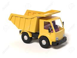 Yellow Toy Dump Truck On A White Background 3d Rendering Stock Photo ... Tga Dump Truck Bruder Toys Of America Big Tuffies Toy Sense 150 Eeering Cstruction Machine Alloy Dumper Driven Lights Sounds Creative Kidstuff Vintage Die Cast Letourneau Westinghouse Marked Ertl Stock Images 914 Photos Vehicles Truck And Products Toy Harlemtoys Amishmade Wooden With Nontoxic Finish Amishtoyboxcom Scania Garbage Surprise Unboxing Playing Recycling