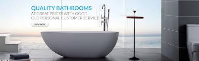 Ebay Bathroom Vanity 900 by Ebay Bathroom Vanities Full Size Of Bathrooms Bathroom Vanities