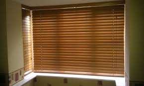 Jcpenney Faux Wood Blinds Curtain Blinds Blinds Faux Wood Blinds