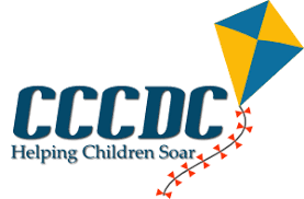 child care centers in johnstown pa johnstown preschools