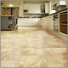 stainmaster luxury vinyl tile crushed shell home decorating