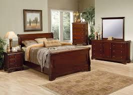 samuel lawrence bedroom furniture 7pcs samuel lawrence cal king