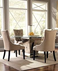 Perfect Lovely Macys Dining Chairs Most Chair Color About Room Furniture