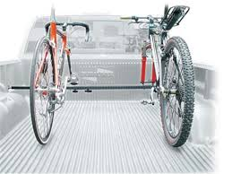Truck Bed Bike Rack.Bike Rack For Pickups. Pickup Truck Bike Rack ... Pick Up Swagman In Bed Bike Rack For Pickup Truck Canlisohbethattinizcom Pvc Plans Design Show Your Diy Truck Bed Bike Racks Mtbrcom Pvc Rack Pintrest Wins Our Finished Projects Best Carrier Remprack Introduces For 2011 Season H59f Amazing Inspirational Home Designing With 2000 Bicycle Uk Resource