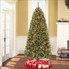 Flocked Artificial Christmas Trees Sale by Christmas Christmas Trees At Walmart Awesome Holiday Time Pre