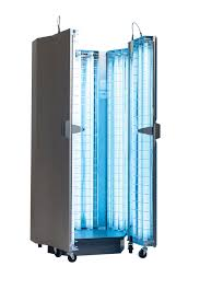 narrow band phototherapy for psoriasis