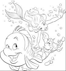 Frozen Coloring Pages For Kids Fever Colouring Pictures Children Color Online