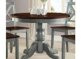 walmart dining table and chairs walmart dining room chairs better