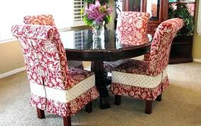 Pier One Parsons Chair Covers by Parsons Chair Slipcovers Parsons Chair Slipcovers Pier One
