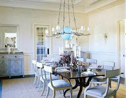 Collection In Country Style Dining Rooms With Country Style Dining