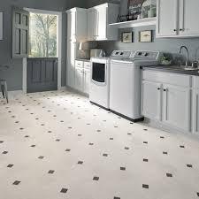 luxury vinyl tile sheet floor deco layout design inspiration