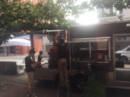 100 Taco Trucks Near Me Christopher Busken On Twitter Food Trucks In Savannah Make Me