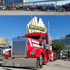 Real Outlaw Trucking - Trang Chủ | Facebook Trucking Companies With Their Own Driving Schools Gezginturknet Industry News And Tips On Semi Trucks Equipment October 2008 Willy Schnack Protrucker Magazine Canadas Capwerks Northernlgecars Peterbilt Kenworth Badass Trucks Brigtees Apparel Kenworthcattle Hauling Bullboy Up By Real Outlaw Fb Wischmeier Inc Vintage Co Tee Moms Sweet Shop Trucker Personalized Travel Cup Big Rig Threads Anthony Corini Twitter To Indiana The Newest 670s Rock