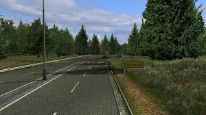100 German Truck Simulator Dortmund Wiki FANDOM