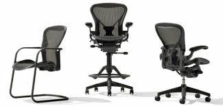 Aeron Chair Used Nyc by Aeron Chair Used Nyc 28 Images Ergo Office Chair Aeron Style
