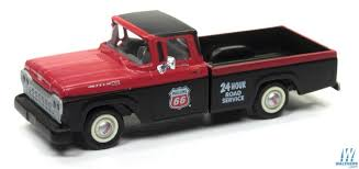 CMW - 1960 Ford F-100 Pickup Truck - Assembled - Mini Metals(R ... Mini Metals 1960 Ford F100 Texaco Service Ho Scale Round2 2019 Ranger 25 Cars Worth Waiting For Feature Car And Driver Classic 1934 Truck Vehicles Pinterest Trucks Finish Line First Vdubs Now Minitrucks Hot Rod Network Refrigerated Box Ballantine Beer Elon Musk On The Tesla Electric Pickup How About A Semi Cmw Assembled Metalsr My Mini Truck Tuning By Samstifler Deviantart Socal Council Show Photo Image Gallery The 2015 Is A Very Beautiful Which Will Never Dropt N Destroyed Blue Ford Photo 31