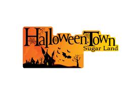 Halloweentown Trailer Disney by Halloween Town Sugar Land Town Square Children U0027s Events