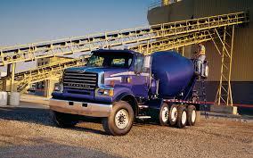 Sterling Trucks - Google Search | Sterling Trucks | Pinterest ...