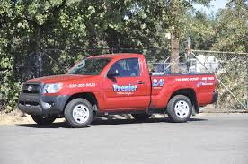 Premier Towing - Tow Truck Fleet. Designed To Meet Your Every Tow ... 24hr I78 Car Truck Towing Recovery Auto Repair 610 Midsouth Wrecker Service Tow 247 Washington Dc Roadside Assistance Whitmores Lake County Waukegan Gurnee Any Time Virginia Beach Top Rated Towing Services West Vail Shell 24 Hr Service Columbus Llc Need A Call Pro Hauling For Work Trucks Heavy Duty Trailers Near Carco And Equipment Rice Minnesota Net Gta5modscom