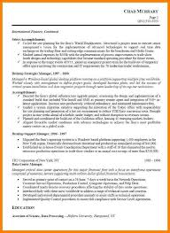 100 Agile Resume Business Analyst Original It Project Manager
