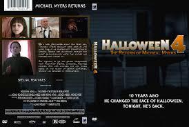 Halloween 2007 Putlockers by Halloween 4 The Return Of Michael Myers 1988 Specticast Nfw Movie