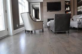 Hardwood Floor Refinishing Pittsburgh by Refinishing Wood Floors Dustless Wood Floor Refinishing