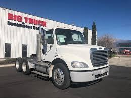 Freightliner M2 112 Sleeper.FREIGHTLINER EXPEDITER TRUCK FOR SALE ... Med And Hvy Trucks For Sale Truck N Trailer Magazine 2007 Hino 338 22 Box Straight W Double Bunk Sleeper 2011 Kenworth T270 Box Truck Nonsleeper For Sale Stock 365518 Freightliner Cascadia Box Trucksfreightliner Scadia 125 Straight Trucks For Sale Western Star Heavy Haul Heavy Haul On Off Road Pinterest Expediter Sales Southaven Missippi Editorial Photography T600 Cars In North Carolina Expediters Fyda Columbus Ohio Hanvey Sprinter Vband Vantoy Haulermedical Labs More 2012 Freightliner 113 In Shop Kw Trucks Online Youtube
