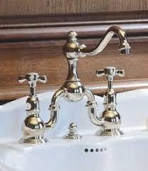 herbeau copper and brass faucet 4101 bar pinterest brass
