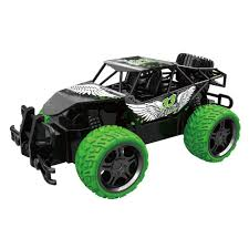 100 Radio For Trucks TOYEN High Speed Racing Remote Control 118 Scale 4WD Controlled OffRoad Vehicle