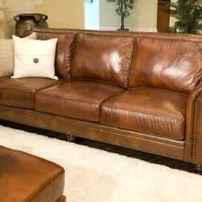 Light Brown Couch Living Room Ideas by The 25 Best Light Brown Couch Ideas On Pinterest Living Room