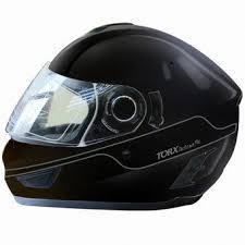 toutes les bonnes affaires casques moto et casques scooter