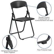 Central Seating Slim Folding Ding Chair Steel Folding Chair With Twobrace Support Graphite Seatgraphite Back Base 4carton Vintage Metal Gaing Clamp Zinc Designed For 78 Tube Frame Directors Style Iron Frame And Wooden Top New Port Ding Yacht Genuine Leather Chairiron And Chaircafe Buy Restaurant Chairgenuine Chairs Zimtown 8 Pack Fabric Upholstered Padded Seat Home Office Walmartcom Amazoncom Easty Alinum Alloy Storage Bag Outdoor 4 Pack Black Wood Vinyl