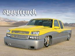 1024x768px Cool Trucks Wallpaper - WallpaperSafari Sema Cruise 2015 Cool Trucks Youtube Video This Chevrolet Silverado Is Completely Made Of Ice Watch It Pickup From Robs Cool Trucks Home Facebook Top 10 Coolest We Saw At The 2018 Work Truck Show Offroad 25 Cars And For Your Inspiration Car Wallpapers The Hyster Truck For Paper And Recycling Industries In Action Drawings Of In Pencil Sketches Pin By James Fisher On My 73 C10 Farm Pinterest Features Trucks Only Pic Thread Me Your Lovely Fniture Canopy Beautiful Gmc Canyon All My House Sorathrising Deviantart