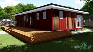 SCH11 3 X 40ft 2 Bedroom Container Home Video - YouTube Download Container Home Designer House Scheme Shipping Homes Widaus Home Design Floor Plan For 2 Unites 40ft Container House 40 Ft Container House Youtube In Panama Layout Design Interior Myfavoriteadachecom Sch2 X Single Bedroom Eco Small Scale 8x40 Pig Find 20 Ft Isbu Your