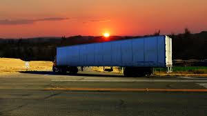 100 Horizon Trucking TAB Bank On Twitter OKLAHOMA We Just Want To Break Out In Song
