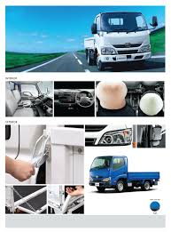 100 24 Foot Box Trucks For Sale Brand New Commercial Vehicle ABWIN
