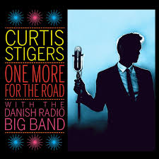 100 Stigers Trucks JAZZ CHILL CURTIS STIGERS CHANNELS THE HIP SWINGING CHEMISTRY OF