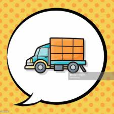 Cargo Truck Doodle Speech Bubble Vector Art | Getty Images Vintage Pickup Truck Doodle Art On Behance Stock Vector More Images Of Awning 509995698 Istock Bug Kenworth Mod Ats American Simulator Truck Doodle Hchjjl 74860011 Royalty Free Cliparts Vectors And Illustration Locol Adds Food To Its Growing Fast Empire Eater La 604479026 Shutterstock A Big Golden Dog With An Ice Cream Background Clipart Our Newest Cars Trains And Trucks Workbook Hog