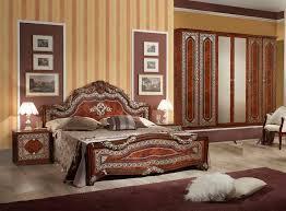 schlafzimmer set 4 tlg hochglanz fronten kaufen otto