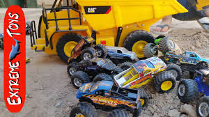 Building A Monster Truck Toy Track In The Dirt. - YouTube Zoob 50 Piece Fast Track Monster Truck Bms Whosale Jam Returning To Arena With 40 Truckloads Of Dirt Trucks Hazels Haus Jam Track For The Old Train Table Play In 2018 Pinterest Jimmy Durr And His Mega Mud Conquer Jump Diy Toy Jumps For Hot Wheels Youtube Dirt Digest Blog Archive Trucks And Late Model A Little Brit Max D Lands Double Flip At Gillette Youtube 4x4 Stunts 3d 18 Android Extreme Car Impossible Tracks 1mobilecom Offroad Desert Apk Download Madness Events Visit Sckton