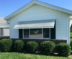 Aluminum Awnings For Homes Awning Can Enhance The Beauty Of Your ... Cost Of Patio Awning Awnings Alinum Chrissmith Awnings At Home Depot Canopies And The Window Canopy Retractable Outdoor Mobile Home Metal Depot Metal Awning Material Commercial Fabric Replacement Installation Door Or Kit X Kool Photo Gallery Breeze Inc Flat Dc Your Will Be Custom Best 25 Ideas On Pinterest Galvanized Long Island Storefront