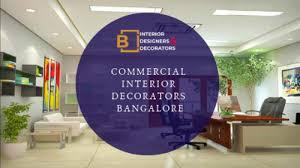 Interior Designers For Kitchen In Bangalore Bhavana Bhavana Interior Designers Decorators Reviews Biz Of It