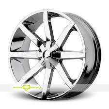 Car Rims & Truck Rims For Sale Up To 35% Off - WheelHero.com