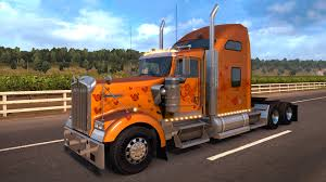American Truck Simulator: Valentine's Paint Jobs Pack (2017 ... P579jpg American Truck Simulator New Mexico Steam Cd Key For Pc Mac And Multiplayer E Mods Kenworth K100 Low Vs Medium Ultra Graphics Rand Driver Panel Fr Und Ford F450 On Force Wheels Caridcom Gallery Review Polygon Amazoncom Video Games W900 Skin Ats Mods Truck Peterbilt 389 Hauling Livestock Youtube