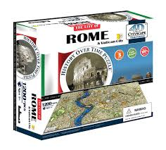4D Cityscape Rome History Time Puzzle: 4D Cityscape Inc: Amazon.co ... Buick Gmc Dealer Near Cartersville In Rome Ga Cash For Cars Sell Your Junk Car The Clunker Junker Honda Dealership Used Heritage Bridgeport Preowned Dealer In Ny Riverside Toyota Vehicles Sale 30161 Davidson Chevrolet Of Upstate New York And 2017 Ram Trucks Truck Morgan Cporation Bodies Van Home To Italy Through The Eyes A Talented American Sherold Salmon Auto Superstore